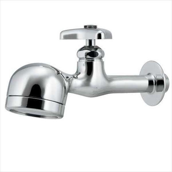 カクダイ Da Reyaアイキャッチ水栓 ぷぅー #711-029-13