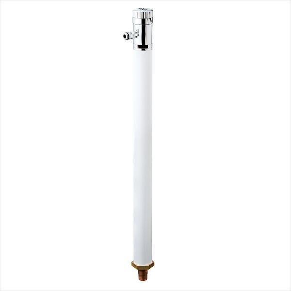 オンリーワン AT式スプリンクル ホワイト HV3-G15ASW
