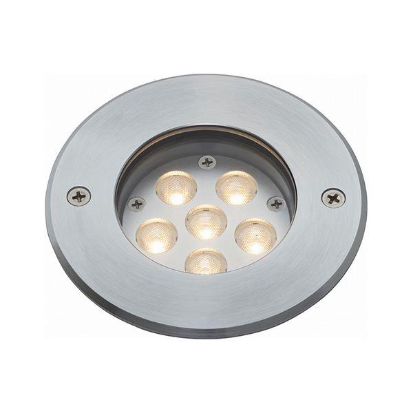 タカショー グランドライト(ローボルト) グランドライト 9型(LED色:電球色) #73858800 HBD-D14S