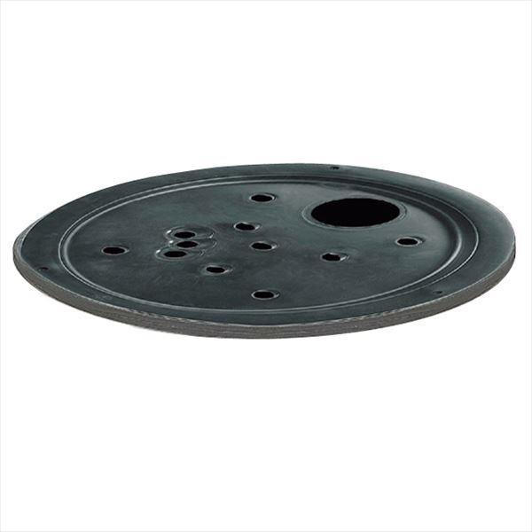 タカショー ウォーターガーデン プールボックス用カバー 150L用 ICA-90CM #46224700 『ガーデニングDIY部材』