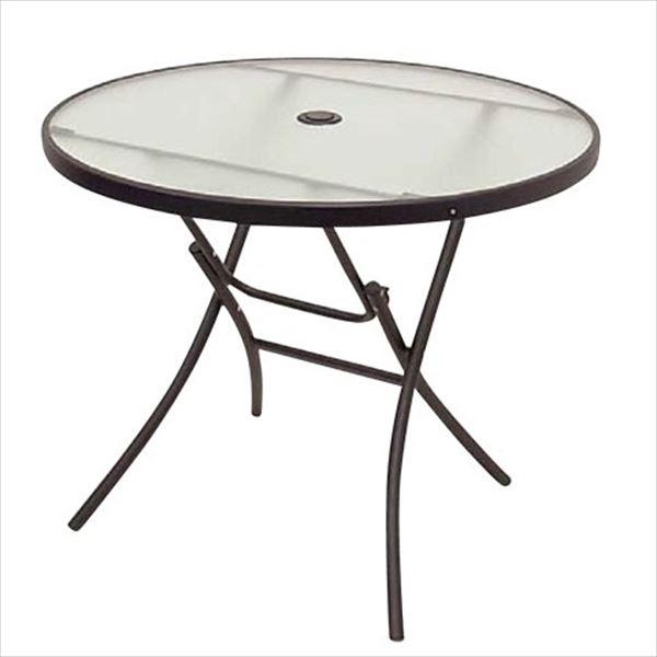 杉田エース パティオ・プティ トスカ テーブル TOSCA 『ガーデンテーブル ガーデンファニチャー』
