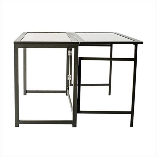 杉田エース パティオ・プティ ドロワー テーブル DRAWER 『ガーデンテーブル ガーデンファニチャー』