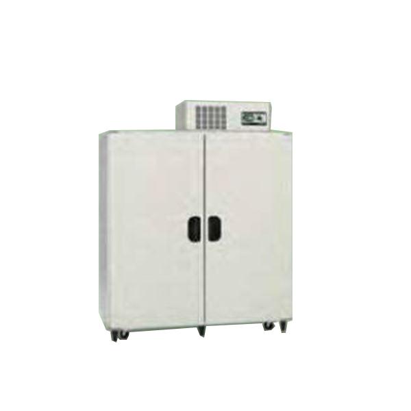 アルインコ 米っとさん 玄米・野菜 低温貯蔵庫(2~20℃) 10.5俵 玄米30kg×21袋 LWA-21
