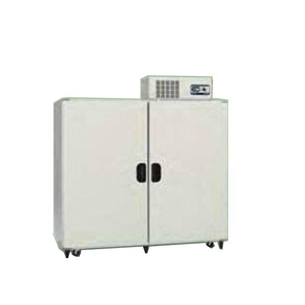 アルインコ 米っとさん 玄米・野菜 低温貯蔵庫(2~20℃) 17.5俵 玄米30kg×35袋 LWA-35