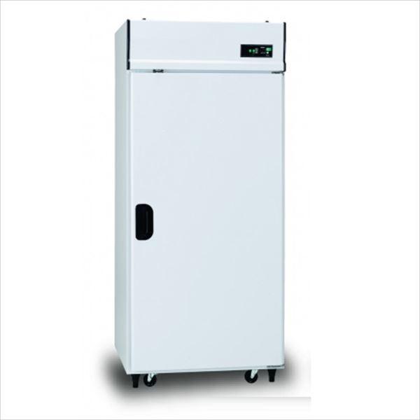 アルインコ 米っとさん 玄米氷温貯蔵庫(-5~15℃) 8俵 玄米30kg×16袋 EWH-16