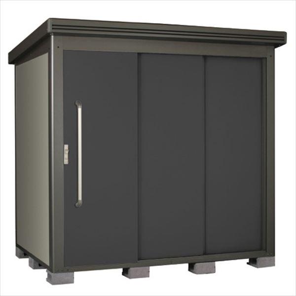 キロスタイル-SK キロスタイル物置  1.0坪タイプ 棚板付  『日本製 サンキンとコラボ!ホームセンターでも大人気シリーズです 中型・大型物置 屋外 DIY向け』 ギングロ