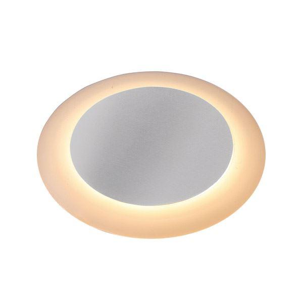 タカショー 地中埋込型ライト フロストタイプ(ローボルト) リングフラットライト HCD-D16S #73549500 *LED交換不可 『エクステリア照明 ライト』