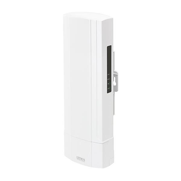 タカショー ローボルト用アクセサリー 屋外用Wi-Fi中継機 HIC-004W #49809300