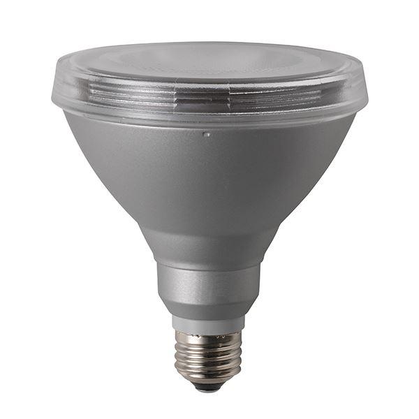 タカショー 交換電球 100V専用 PAR38LED電球3型(E-26)30°防水タイプ HMB-N41S #75598100 白