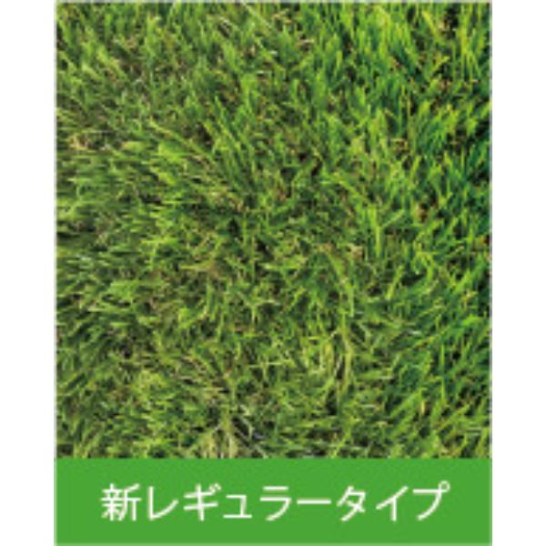 『法人様限定サイズ』 クローバーターフ レギュラータイプ 人工芝:30mm 2m×10m CTR30 #購入には法人様名(屋号)が必要です グリーン