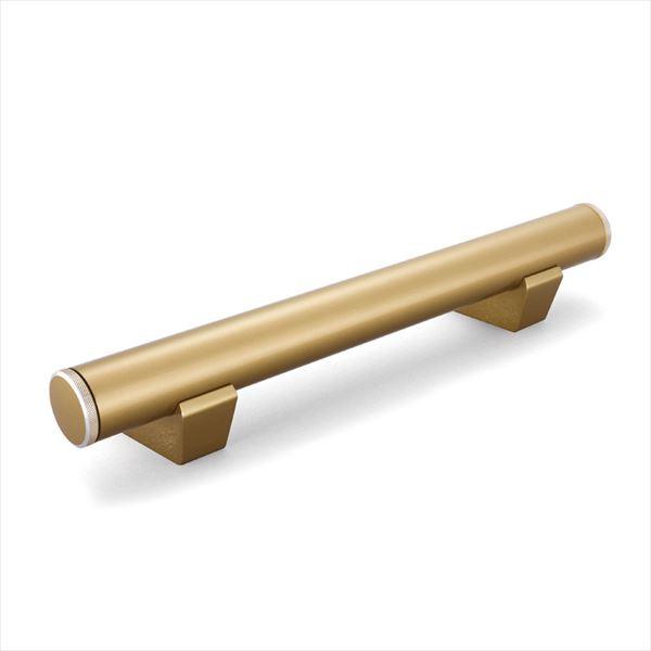 オンリーワン アルデコール フルート(flute)エディション HF2-C610EGM ゴールドメタリック