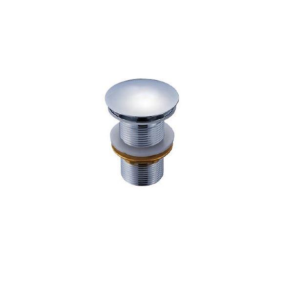 オンリーワン 排水部品 排水金具  JX4-D001   『水栓柱・立水栓 水受け 室内専用』