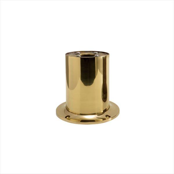 オンリーワン 真鍮製ガーデンライト S  BH1000MINI/SLIM用  磨き GI1-700710   『エクステリアライト 屋外照明』