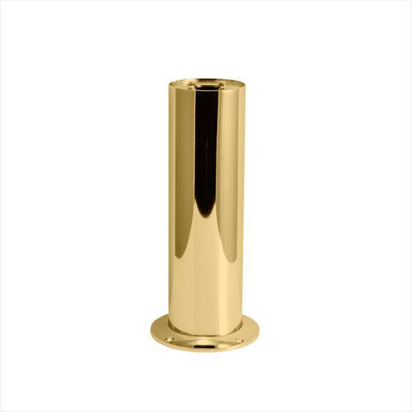 オンリーワン 真鍮製ガーデンライト M  BH1000MINI/SLIM用  磨き GI1-700711   『エクステリアライト 屋外照明』