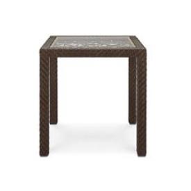 リクシル TOEX メジャラタンC11 『ガーデンテーブル』 ジャワブラウン
