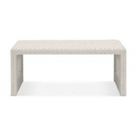 リクシル TOEX メジャラタンC10 『ガーデンテーブル』 ホワイト