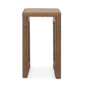 リクシル TOEX メジャラタンSテーブルA10 『ガーデンテーブル』 レッドプルト