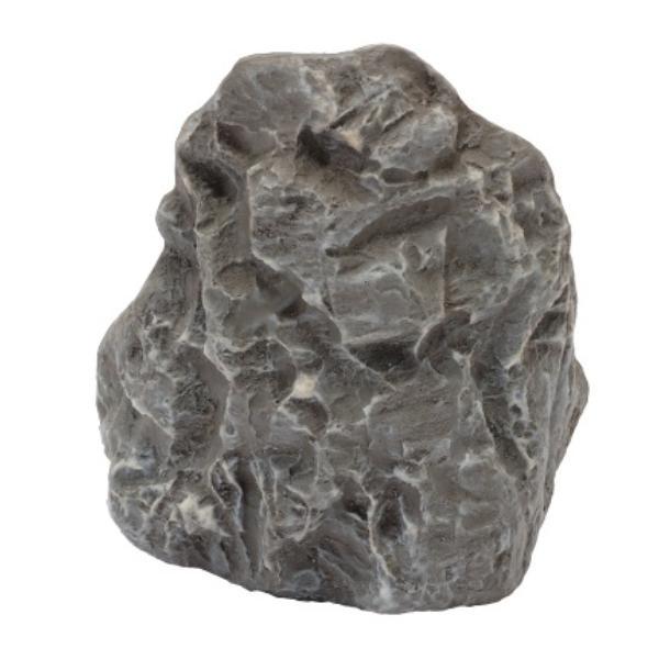 グローベン 庭石 A