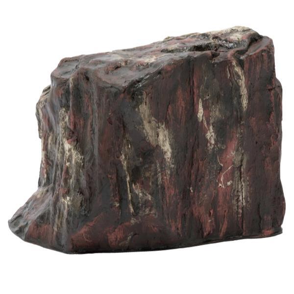 グローベン 庭石 H