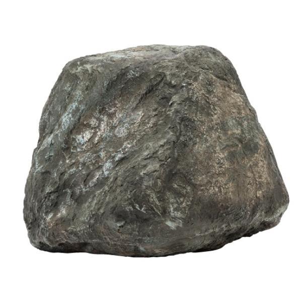 グローベン 庭石 Q