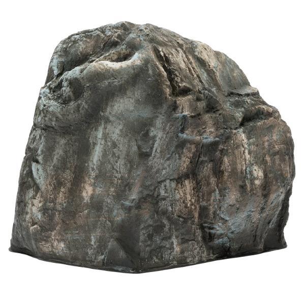 グローベン 庭石 W