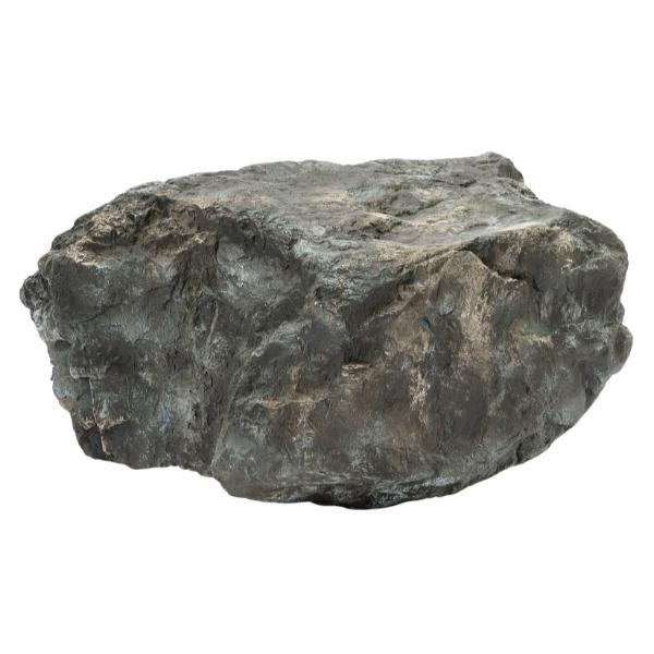 グローベン 庭石 P