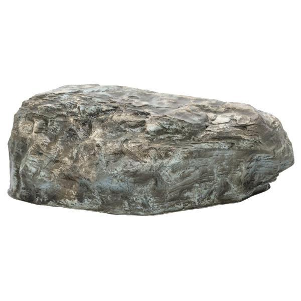 グローベン 庭石 G