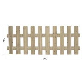 高質で安価 別注塗装済み(ホワイト以外):エクステリアのプロショップ キロ 『欠品中』タカショー e-ウッドフェンス10型(アメリカン) 『緑化 天然木フェンス 柵』-エクステリア・ガーデンファニチャー