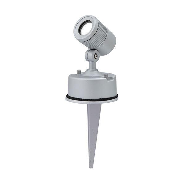 タカショー De-SPOT 100Vスプレッドタイプ(LED色:白色) HFE-W45S 100V用 『エクステリア照明 ライト』