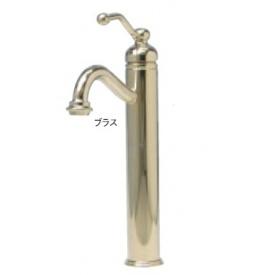オンリーワン デザイン水栓 ベルタワー・クラシック AE4-MA163RB  ブロンズ