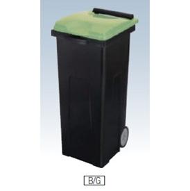 ヤマザキ リサイクルカート#90エコ B/G