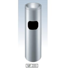 【テレビで話題】 ヤマザキ スモークリンMF-220(STヘアーライン)受注生産品:エクステリアのプロショップ キロ-エクステリア・ガーデンファニチャー