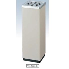 ヤマザキ スモーキングYS-106B消煙