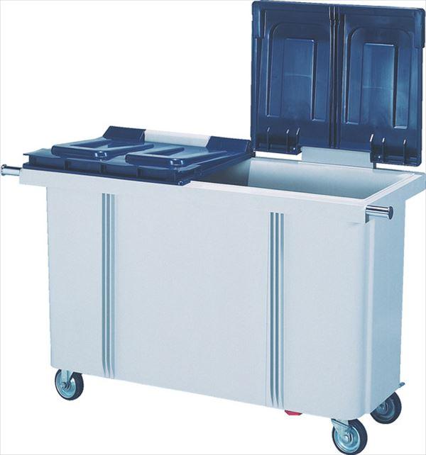 サンコー サンクリーンボックス アウトバータイプ  SCB500 内容量500L