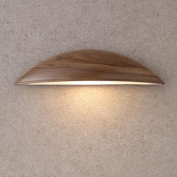 タカショー エクスレッズ ウォールライト 3型 HBG-D08B 12V用 #72361400 『ローボルトライト』 『エクステリア照明 ライト』 ブラウンエボニー