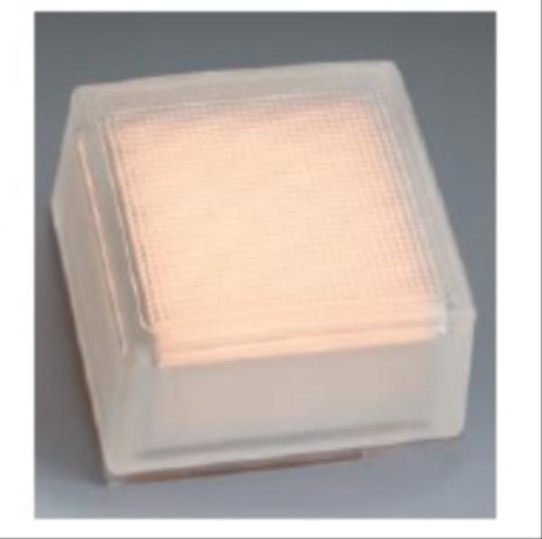 ユニソン エコルトグランドライト EA 02005 72 12V用 【エクステリア照明 ライト】 LED色:電球色