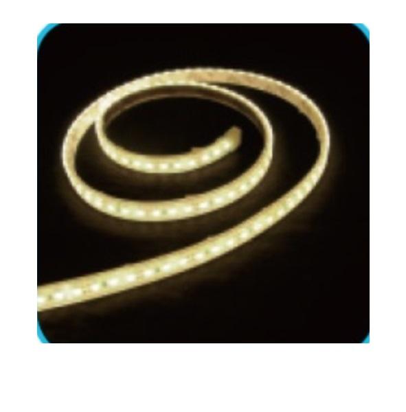 コロナ産業 LED装飾照明 リボンライト *電気工事業者専用品 RS120D LED色:電球色 『イルミネーションライト』