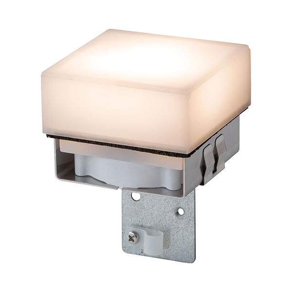 タカショー スリットライト 75角 トップ用 HBE-D07T #71567100 『ローボルトライト』 『エクステリア照明 ライト』 電球色LED