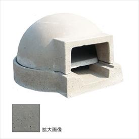 テック堂(マリーンテック) プチドーム 本体 PD600HT 『屋外用ピザ釜 ピザ窯』