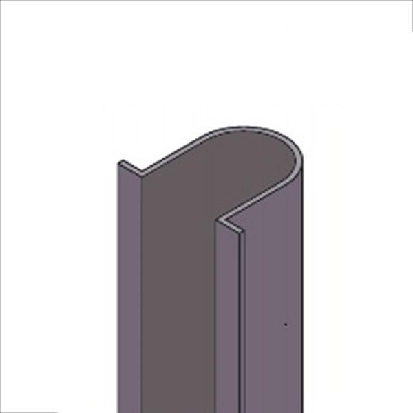 三協アルミ ナチュレ用オプション  雨といカバーセット 標準 TPHK 1本