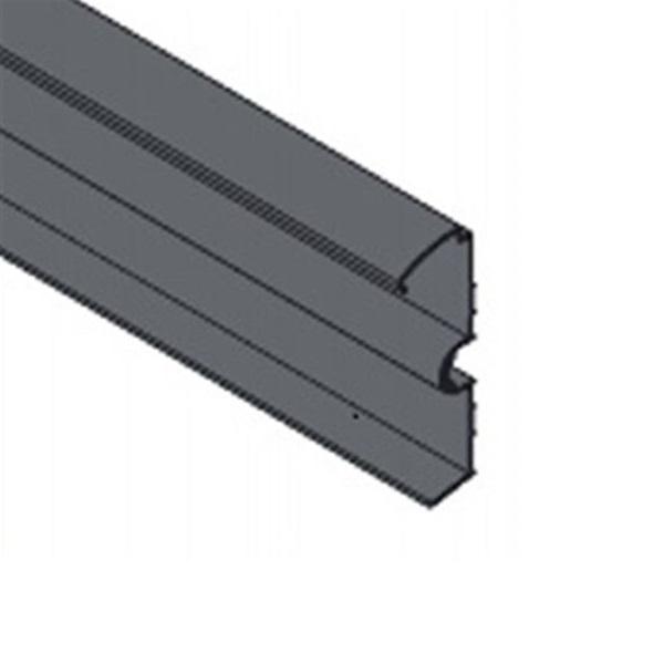 三協アルミ ナチュレ用オプション  角度調整材セット 関東間 TMD-60S(W)