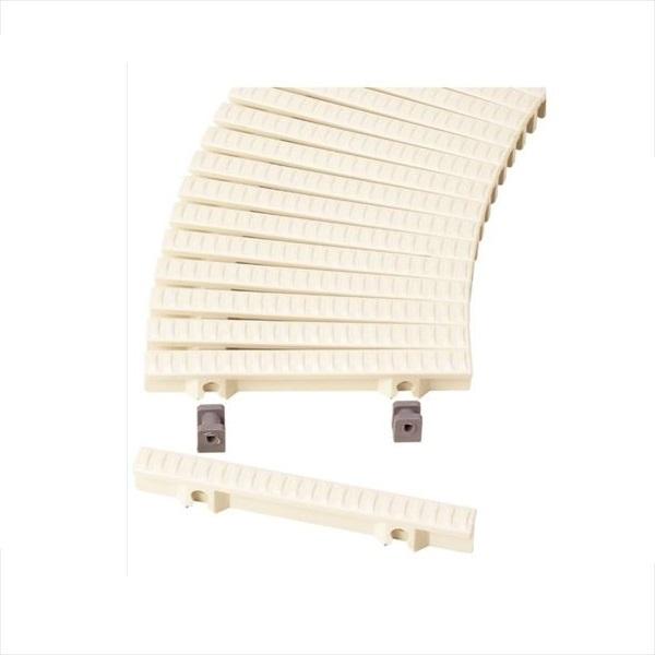限定価格セール ミヅシマ工業 保証 提案力のある4色カラー 樹脂製グレーチング フリーハードルJ ♯250 250mm×515mm×26mm ベージュ 受け枠別途 432-0150