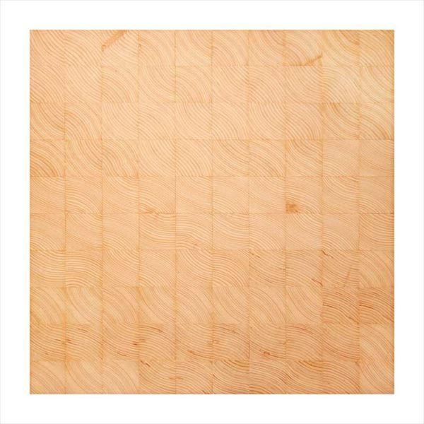 [定休日以外毎日出荷中] オスモクリア:エクステリアのプロショップ キロ みんなの材木屋 ユカハリ・タイル コグチ NM-103-A 10枚入り(2.5平米分)-木材・建築資材・設備