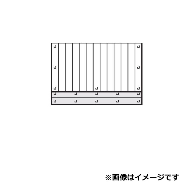 三協アルミ ラステラ オプション 二段デッキ(束連結) 床張り出し納まり/独立納まり 間口 2.0間 『デッキ本体は別売です』 『ウッドデッキ 人工木』 2.0間