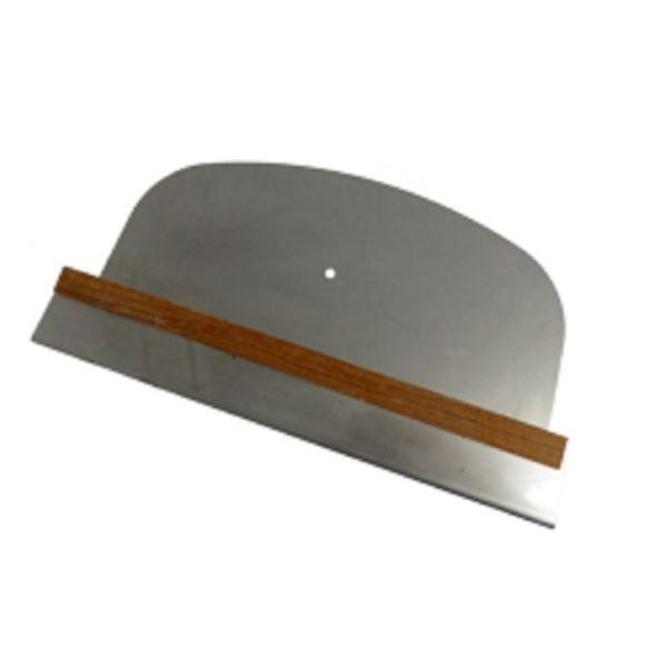テック堂(マリーンテック) 石窯クロスドーム専用 オプション 蓋(フタ) ORDOP03