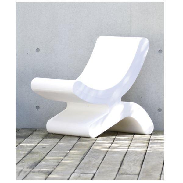 オンリーワン FLIP STOOL フィリップスツール #FL3-STLWH ホワイト ホワイト