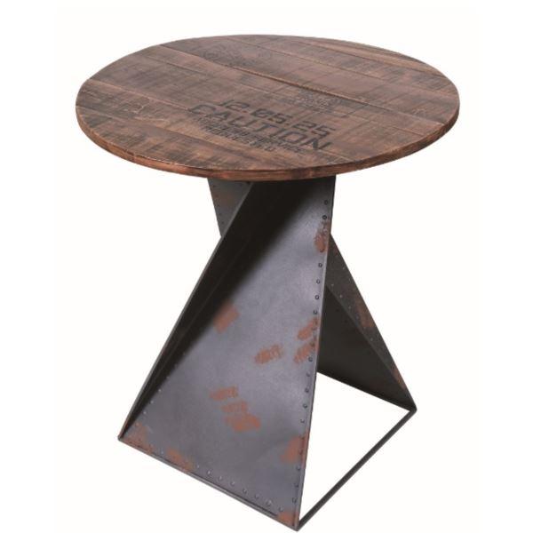 東洋石創 テーブル&チェアー テーブル #86116