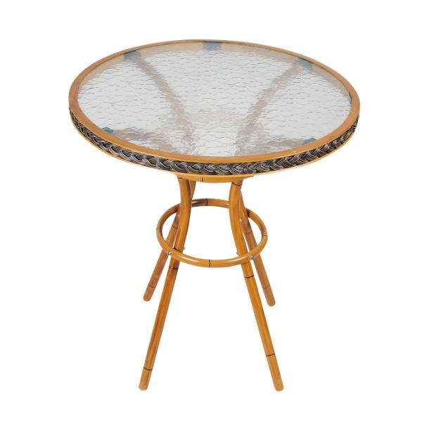 東洋石創 テーブル&チェアー テーブル #85805