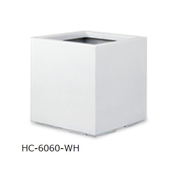 『受注生産品』  トーシン FRP 大型スクエア  HC-6060