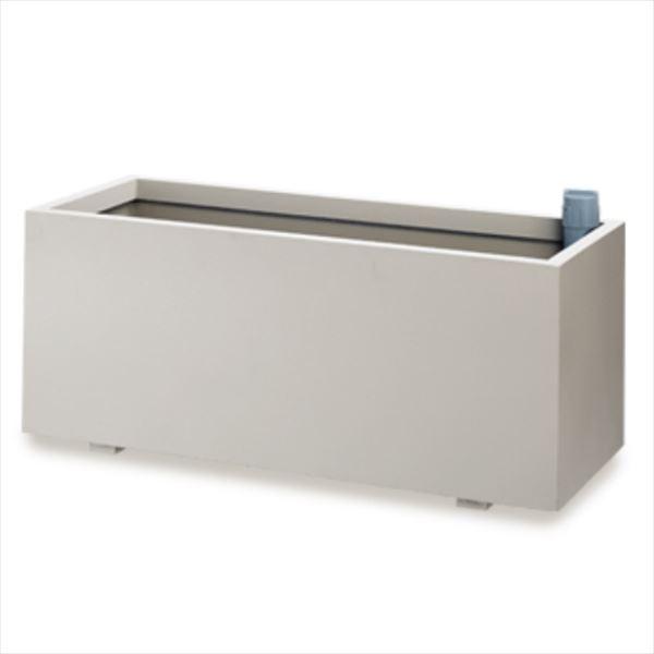 トーシン FRP 雨水貯め型  角  NHCT-840 *景観色は受注生産となります *景観色は受注生産となります